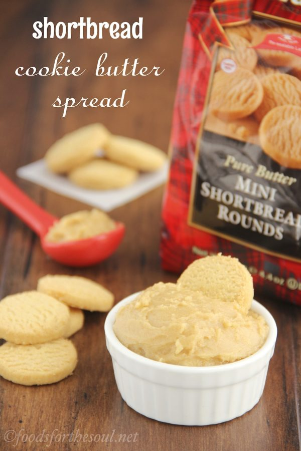 walkers-shortbread-cookie-butter-spread_6801-labeled