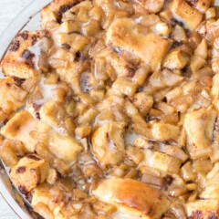 apple-fritter-cinnamon-roll-bake-1-of-5