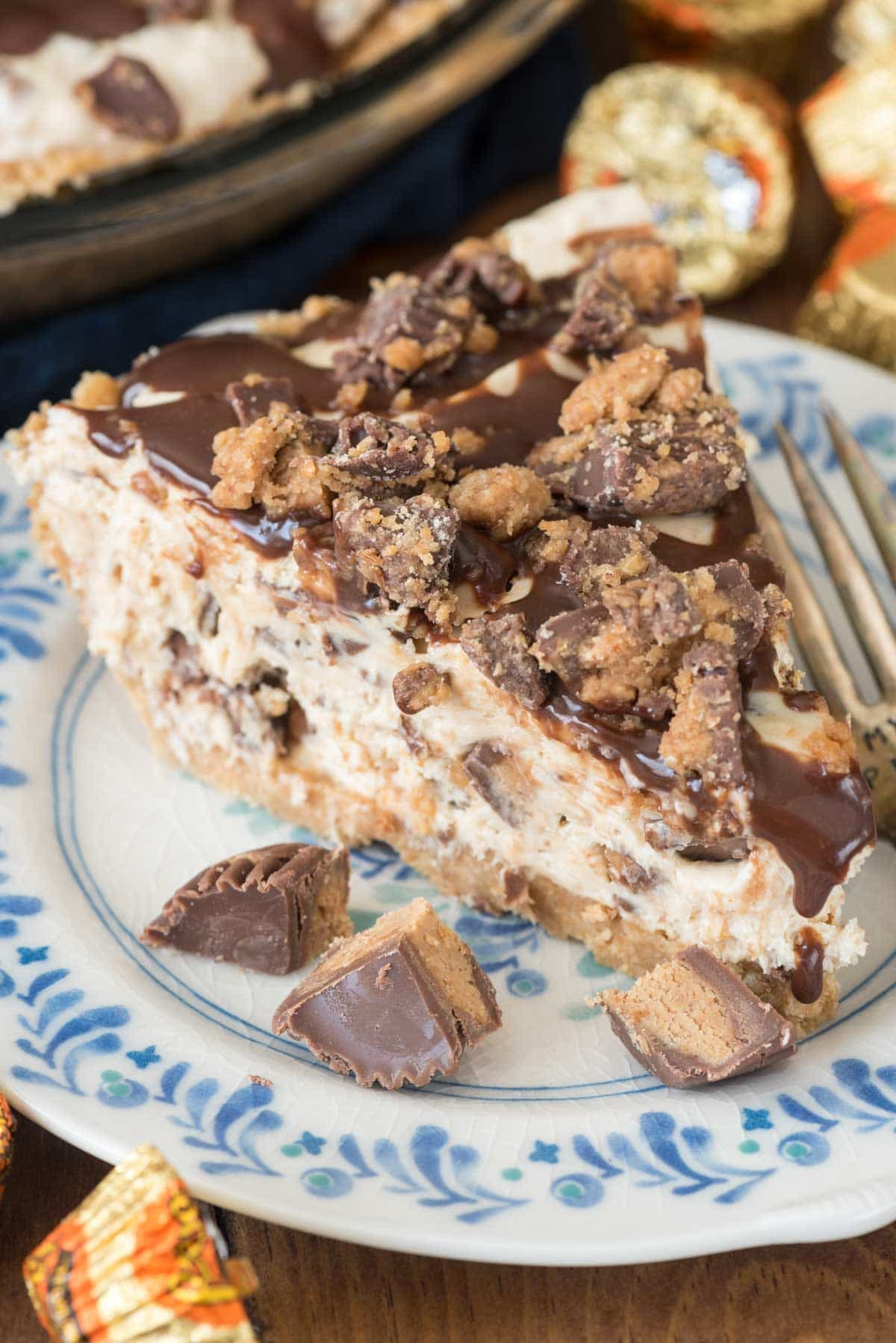 no-bake-peanut-butter-cup-pie-3-of-6