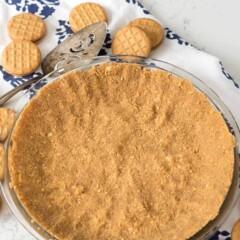 peanut-butter-cookie-crust-2-of-6w