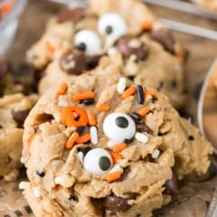 monster-peanut-butter-pudding-cookies-1-of-5