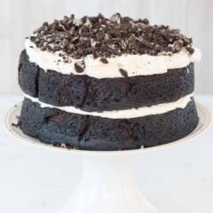oreo-cake-2-of-7