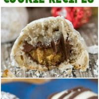 24-must-make-snowball-cookie-recipes