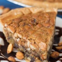 chocolate-peanut-pie-1-of-4