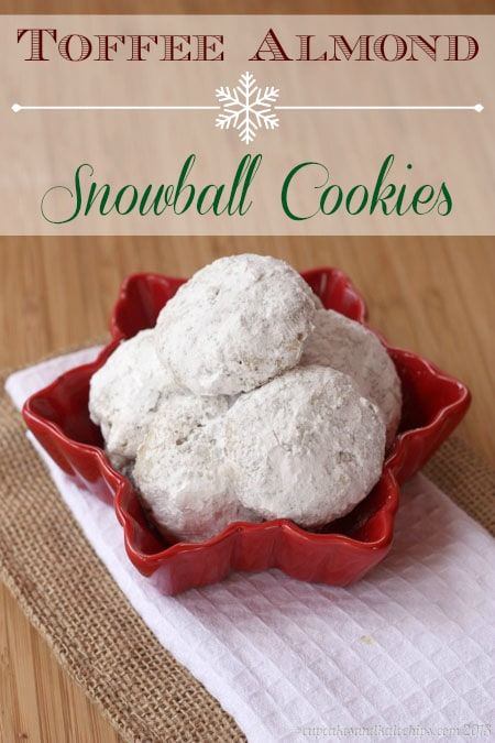 toffee-almond-snowball-cookies