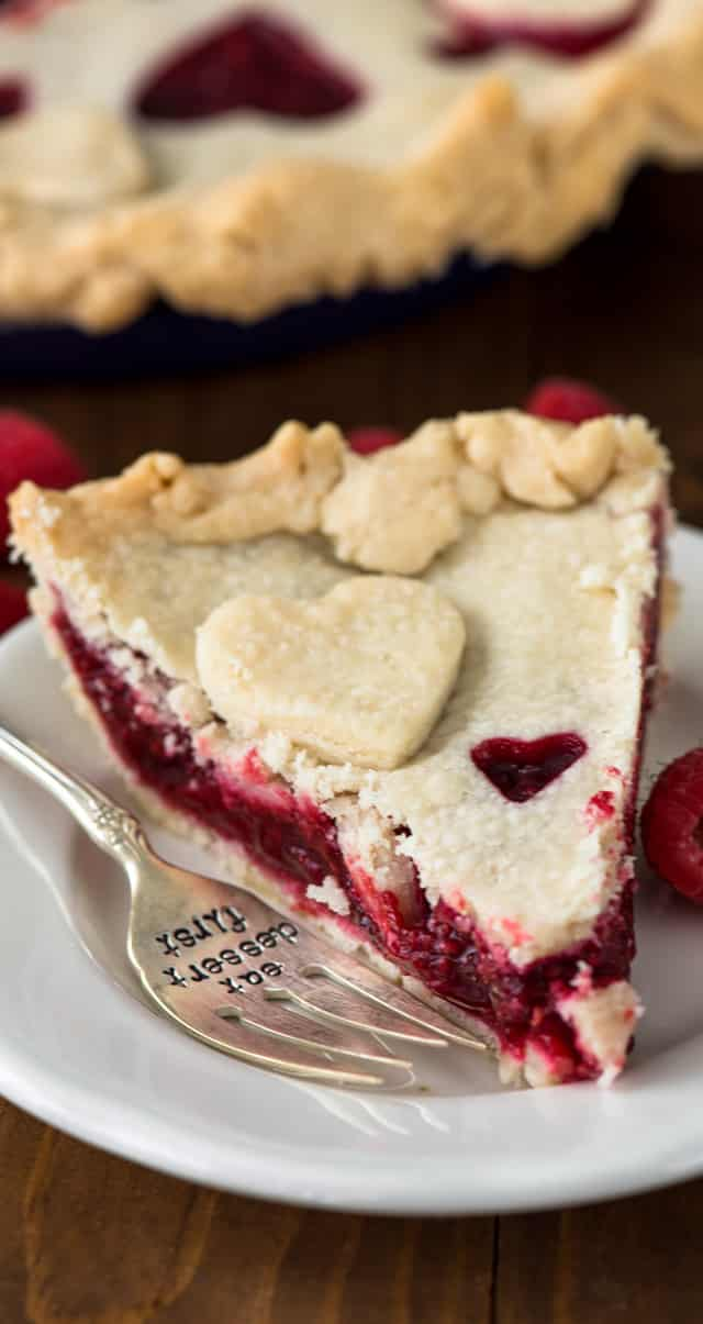 Image result for raspberry pie
