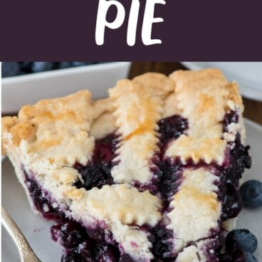 slice of pie graphic