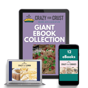 ebook collection mockup with tablet phone and computer